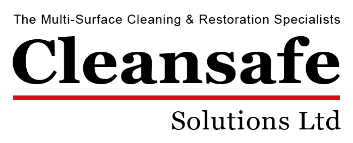 Cleansafe Solutions