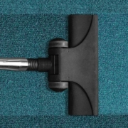 Weather and Carpet Cleaning Schedules